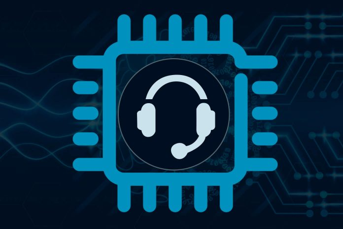 How AI Changes Contact Center